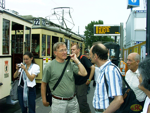 2008-08-02 43 Eo naskiĝtaga festo de Esperanto en Berlin