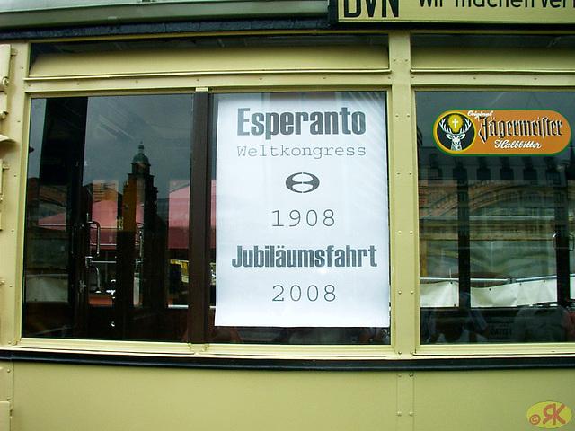 2008-08-02 41 Eo naskiĝtaga festo de Esperanto en Berlin