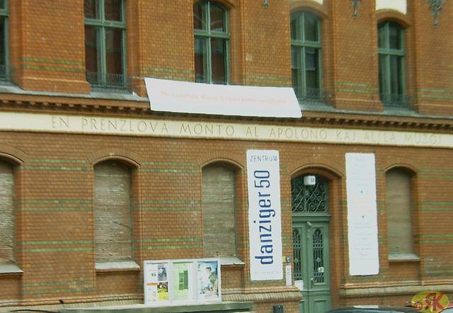 2008-08-02 36 Eo naskiĝtaga festo de Esperanto en Berlin