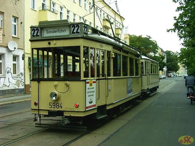 2008-08-02 33 Eo naskiĝtaga festo de Esperanto en Berlin