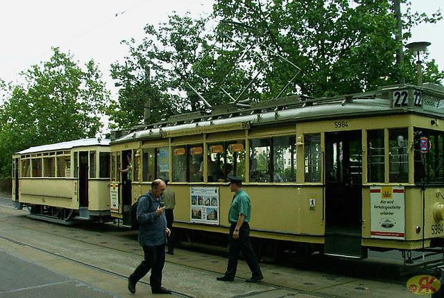 2008-08-02 31 Eo naskiĝtaga festo de Esperanto en Berlin