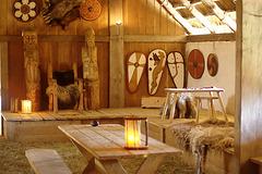 Ribe Vikingcenter