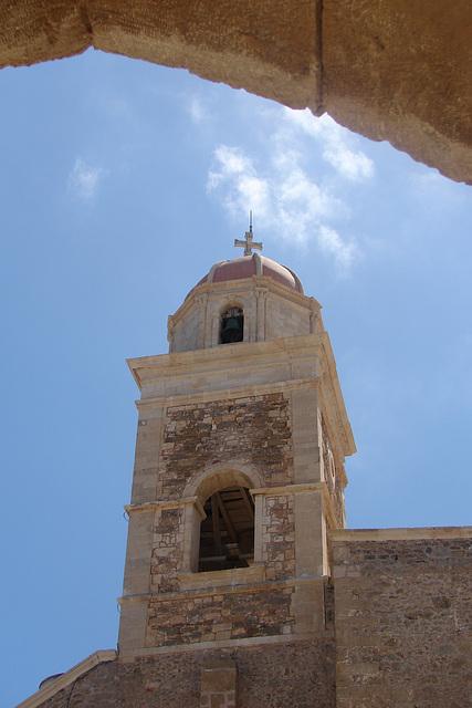 Crète 2008 066