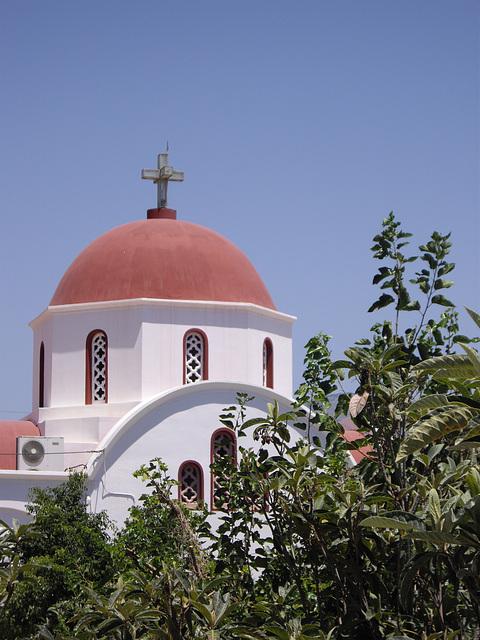 Crète juillet  2008 039