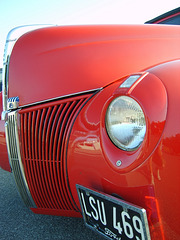 0 SSR PicStart (121)