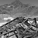 Monarch Mine - Death Valley (1562)