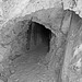 Moorehouse Mine - Death Valley (1594)