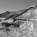 Moorehouse Mine - Death Valley (1598)