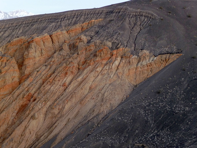 Ubehebe Crater (3504)