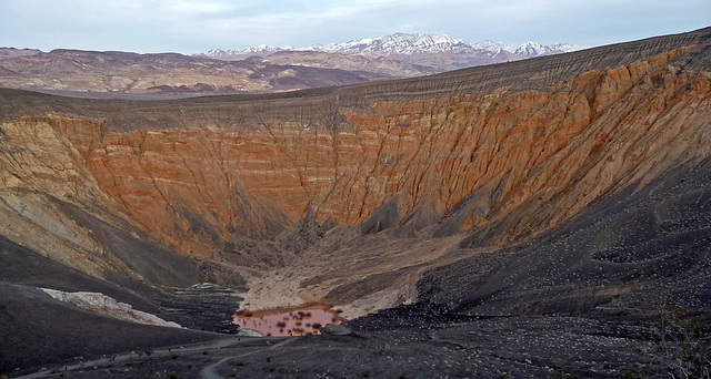 Ubehebe Crater (3506)