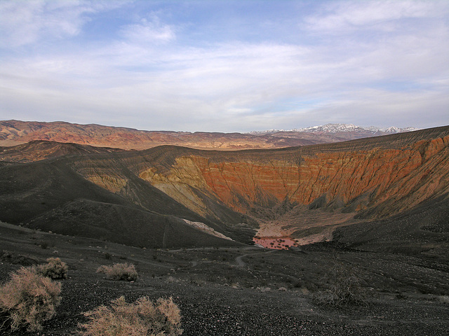Ubehebe Crater (8286)