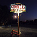 Crowbar Cafe & Saloon - Shoshone (1603)