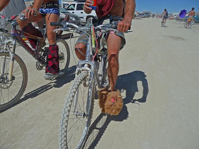 World Naked Bike Ride (0954)