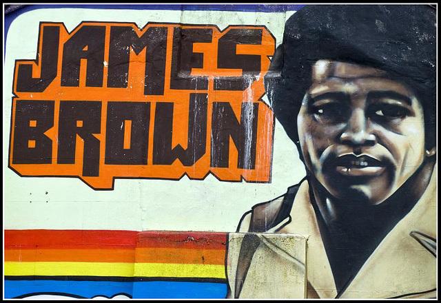 Wall Art Brighton