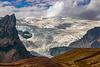 Heinabergsjökull glacier