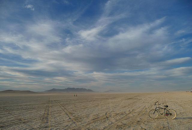 Playa (1099)