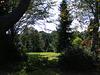 Parc floral de Pont l'Abbé