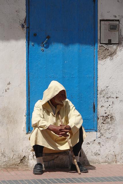 Maroc 2008 343