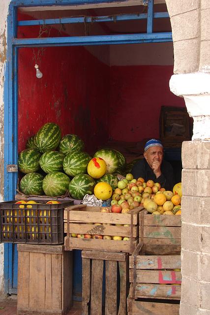 Maroc 2008 331