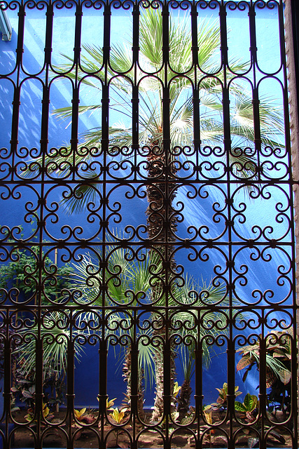 Maroc 2008 117