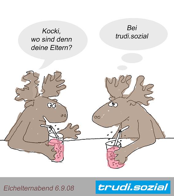 trudi-elchelternabend