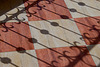 Shadow & Tile