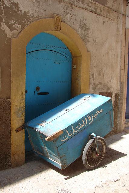 Maroc 2008 334