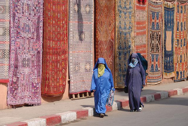 Maroc 2008 191