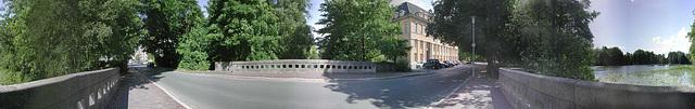 OL-Tappenbeckbrücke