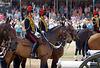 Musical Drive Kings Troop Royal Horse Artillery 15