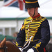 Musical Drive Kings Troop Royal Horse Artillery 8