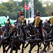 Musical Drive Kings Troop Royal Horse Artillery 6