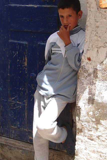 Maroc 2008 319