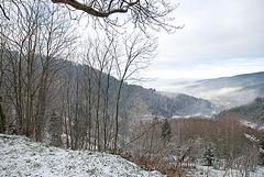 ALSACE DECEMBRE 2008
