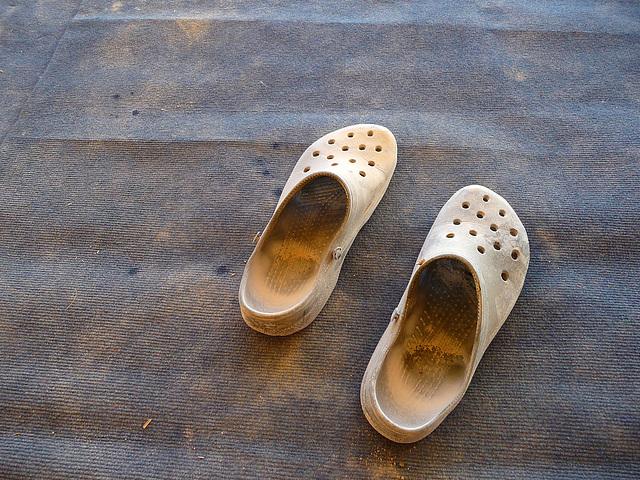 Crocs (1044)