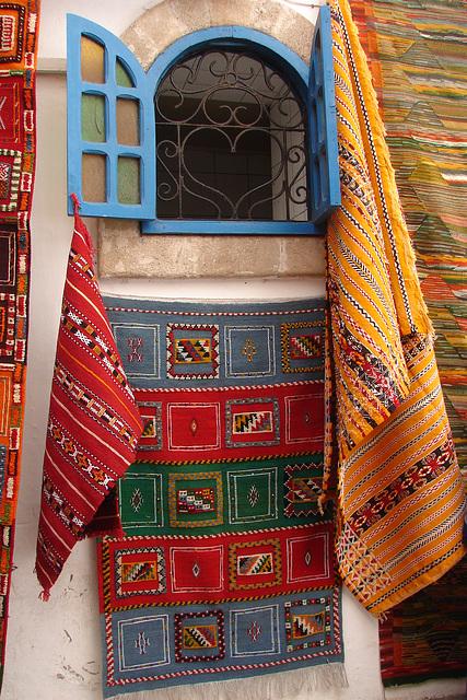 Maroc 2008 359