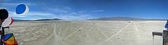 Burning Man Pano (1)