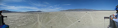 Burning Man Pano (2)