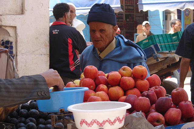 Maroc 2008 332