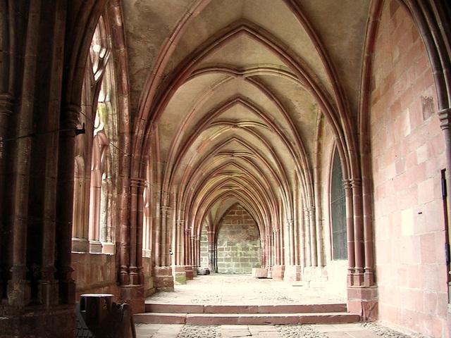 Vosges aout 2008 058