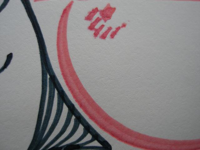 Devilish Detail