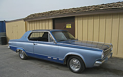 Dodge Dart (2086)