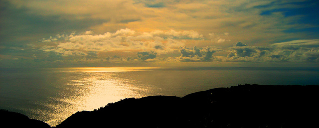 Sintra, Sea of Guincho (6)