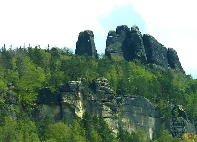 2008-04-27 063 Eo ŝipveturado de Pirna al Hrensko kaj reen