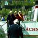 2008-04-27 070 Eo ŝipveturado de Pirna al Hrensko kaj reen