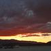 Sunset (1293)