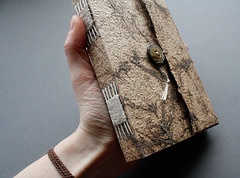 Birch journal