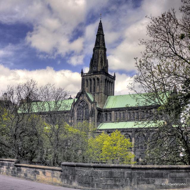 St Mungos Cathedral Glasgow 3594319415 o