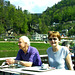 2008-04-27 071 Eo ŝipveturado de Pirna al Hrensko kaj reen