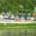 2008-04-27 082 Eo ŝipveturado de Pirna al Hrensko kaj reen